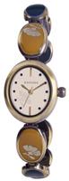 Buy Kahuna Ladies Self Adjustable Watch - KLB-0032L online