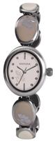 Buy Kahuna Ladies Self Adjustable Watch - KLB-0033L online