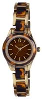Buy Kahuna Ladies Self Adjustable Watch - KLB-0040L online