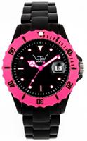 Buy LTD 030502 Unisex Watch online