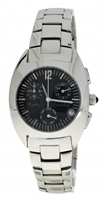 Buy Betty Barclay Action Lady Ladies Chronograph Watch - BB005.05.100.121 online