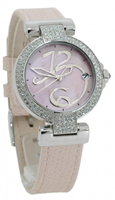 Buy Betty Barclay Tempatation Ladies Stone Set Watch - BB04502309939 online