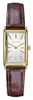 Buy Betty Barclay  Ladies  Watch - BB105.20.305.040 online