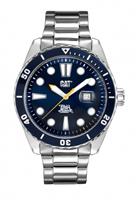 Buy CAT Highway Mens Stainless Steel Watch - YR.141.11.626 online