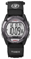 Buy Timex Expedition Mens Chronograph Watch - T49949 online