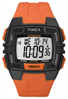 Buy Timex Expedition Mens Chronograph Watch - T49902 online
