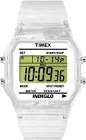 Buy Timex Classic Digital Unisex Date Display Watch - T2N803 online