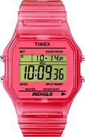 Buy Timex Classic Digital Ladies Date Display Watch - T2N805 online
