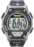 Buy Timex Ironman Mens Chronograph Watch - T5K195 online