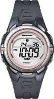 Buy Timex Marathon Ladies Chronograph Watch - T5K360 online
