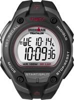 Buy Timex Ironman Mens Chronograph Watch - T5K417 online