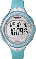 Buy Timex Ironman Unisex Chronograph Watch - T5K602 online
