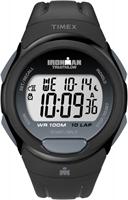 Buy Timex Ironman Ladies Chronograph Watch - T5K608 online