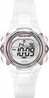 Buy Timex Marathon Ladies Chronograph Watch - T5K647 online