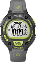 Buy Timex Ironman Mens Chronograph Watch - T5K692 online