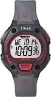 Buy Timex Ironman Mens Chronograph Watch - T5K755 online