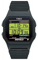 Buy Timex Digital Mens Date Display Watch - T75961 online