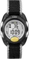 Buy Timex Kids Unisex Chronograph Watch - T7B981 online