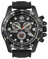 Buy Timex Expedition Mens Shock Resistant Watch - T49803 online