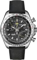 Buy Timex Intelligent Quartz Mens Chronograph Watch - T2P101 online