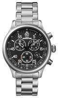 Buy Timex Expedition Mens Chronograph Watch - T49904 online