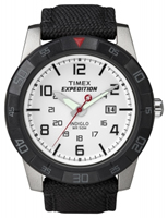 Buy Timex Expedition Mens Date Display Watch - T49863 online