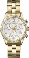 Buy Timex Originals Ladies Tachymeter Watch - T2P058 online
