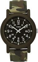 Buy Timex Originals Mens 24hr Watch - T2P292 online