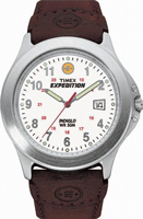Buy Timex Expedition Mens Date Display Watch - T44381 online