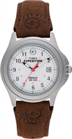 Buy Timex Expedition Ladies Date Display Watch - T44563 online