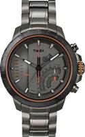 Buy Timex Intelligent Quartz Mens Tachymeter Watch - T2P273 online