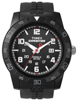 Buy Timex Expedition Mens Date Display Watch - T49831 online