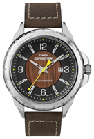 Buy Timex Expedition Mens Date Display Watch - T49908 online