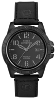 Buy Timex Expedition Mens Date Display Watch - T49927 online