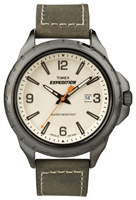 Buy Timex Expedition Mens Date Display Watch - T49909 online