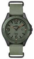 Buy Timex Expedition Mens Date Display Watch - T49932 online