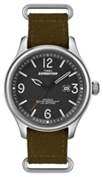 Buy Timex Expedition Mens Date Display Watch - T49935 online