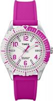 Buy Timex Originals Ladies Date Display Watch - T2P005 online