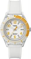 Buy Timex Originals Unisex Date Display Watch - T2P007 online