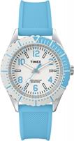 Buy Timex Originals Unisex Date Display Watch - T2P006 online