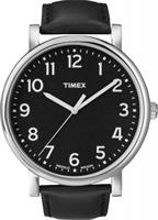 Buy Timex Originals Unisex Backlight Watch - T2N339 online