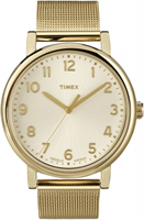 Buy Timex Originals Unisex Backlight Watch - T2N598 online