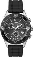 Buy Timex Originals Unisex Date Display Watch - T2N826 online