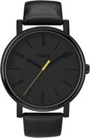 Buy Timex Originals Unisex Backlight Watch - T2N793 online