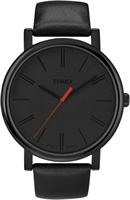 Buy Timex Originals Unisex Backlight Watch - T2N794 online