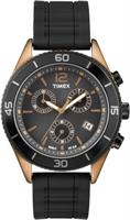 Buy Timex Originals Unisex Date Display Watch - T2N829 online