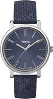 Buy Timex Originals Unisex Backlight Watch - T2P171 online