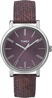 Buy Timex Originals Unisex Backlight Watch - T2P172 online
