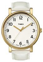 Buy Timex Originals Unisex Backlight Watch - T2P170 online