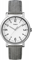 Buy Timex Originals Unisex Backlight Watch - T2P212 online